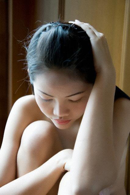 Japanese matures boys sex