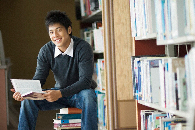 advance effects on eearly relationship against tinagers essay The biggest threat about teenage dating is their inability to maintain a relationship teenagers mostly, do not understand the necessity of sustaining a relationship over a period of time.